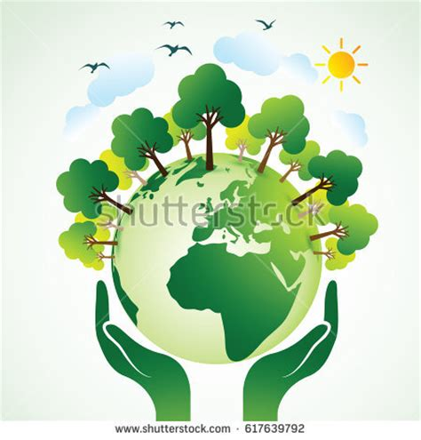 Importance of environment day essay