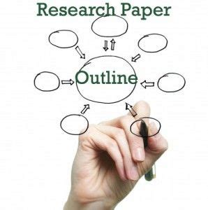 How to write methodology in field report paper